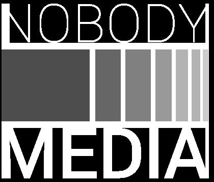 Nobody Media 2